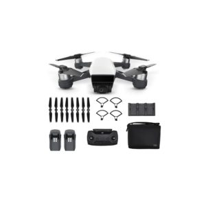 dji-spark-fly-more-combo-p4524-7414_image